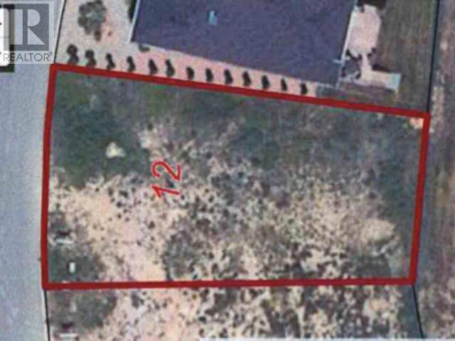 Residential property for sale at 3665 Westsyde Road  Unit 12 Kamloops British Columbia - MLS: 154608