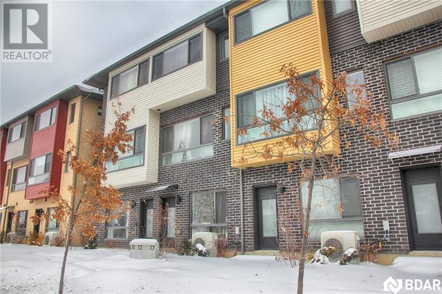 For Sale: 369 Essa Road Road, Barrie, ON | 2 Bed, 3 Bath Townhouse for $414,900. See 22 photos!