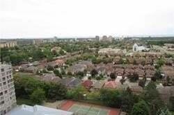 Apartment for rent at 3880 Duke Of York Blvd Unit 712 Mississauga Ontario - MLS: W4772162