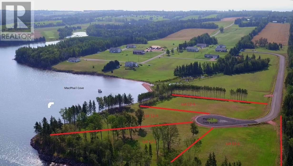 Home for sale at 4 Benson Hill Rd Unit 12 Fairview Prince Edward Island - MLS: 201720973
