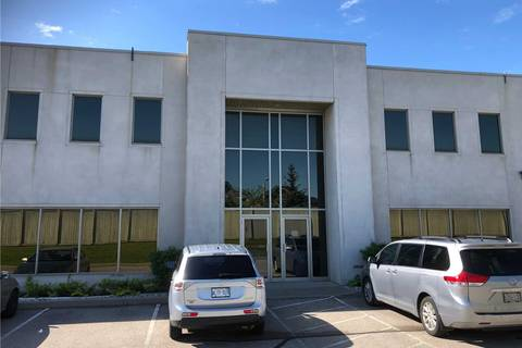 Commercial property for lease at 400 Spinnaker Wy Apartment 1,2 Vaughan Ontario - MLS: N4477134