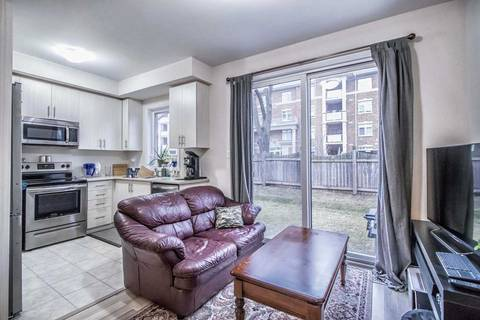 Condo for sale at 405 Plains Rd Unit 12 Burlington Ontario - MLS: W4390388