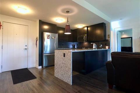 Condo for sale at 45 Aspenmont Ht Southwest Unit 12 Calgary Alberta - MLS: C4249335