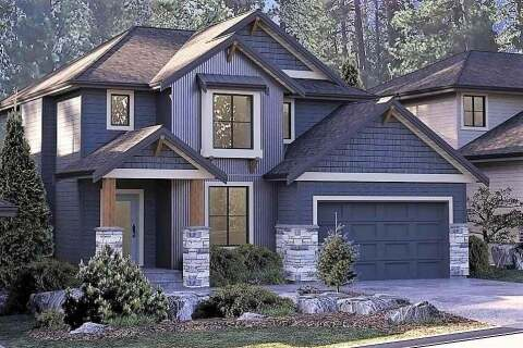 House for sale at 4550 Teskey Rd Unit 12 Chilliwack British Columbia - MLS: R2456432