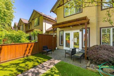 Townhouse for sale at 4788 57 St Unit 12 Delta British Columbia - MLS: R2459625