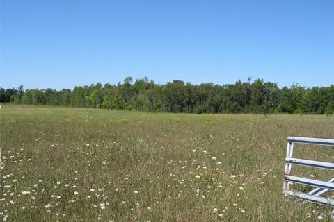 Residential property for sale at 4941 Highway 12 Hy Ramara Ontario - MLS: S4705010