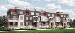 Condo for sale at 3580 Lakeshore Blvd Unit 12-5 Toronto Ontario - MLS: W4486944