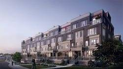 Condo for sale at 95 Eastwood Park Gdns Unit 12-5 Toronto Ontario - MLS: W4532368