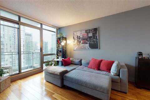 Condo for sale at 5 Mariner Terr Unit 3006 Toronto Ontario - MLS: C4775300