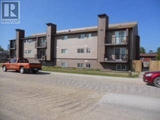 Condo for sale at 511 Studer St Unit 12 La Ronge Saskatchewan - MLS: SK743962
