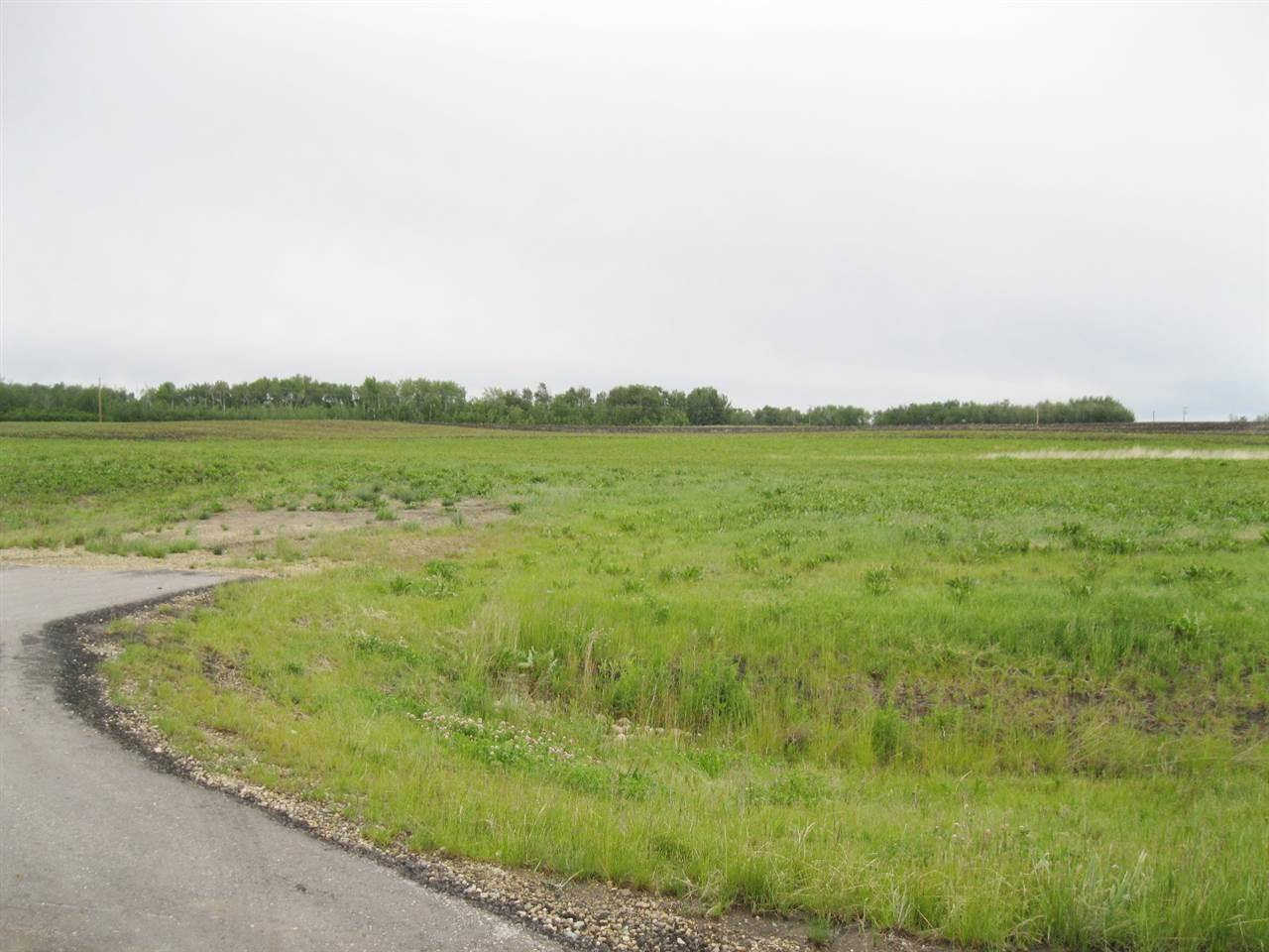 Residential property for sale at 52329 Rge Rd Unit 12 Rural Parkland County Alberta - MLS: E4192971