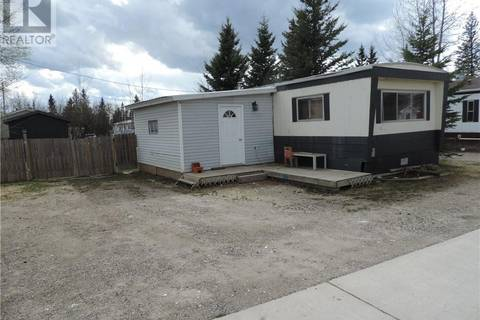 Residential property for sale at 5311 60 St Unit 12 Rocky Mountain House Alberta - MLS: ca0166126