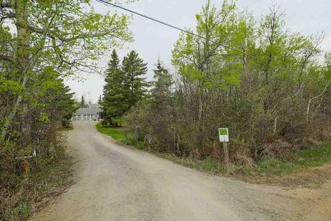 House for sale at 53226 Rge Rd Nw Unit 12 Rural Parkland County Alberta - MLS: E4157312