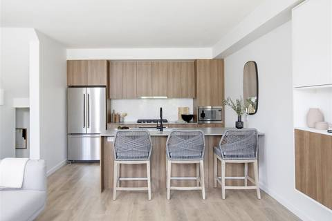 12 - 533 3rd Street E, North Vancouver | Image 2