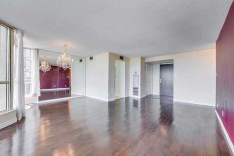 Apartment for rent at 55 Kingsbridge Garden Circ Unit 1412 Mississauga Ontario - MLS: W4777798