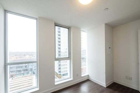 Apartment for rent at 55 Regent Park Blvd Unit 1112 Toronto Ontario - MLS: C4772003