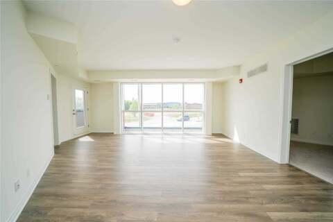 Apartment for rent at 58 Adam Sellers St Unit 212 Markham Ontario - MLS: N4773312