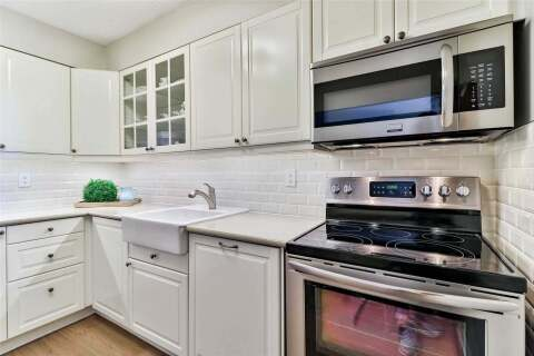 Condo for sale at 60 Southport St Unit 114 Toronto Ontario - MLS: W4769484
