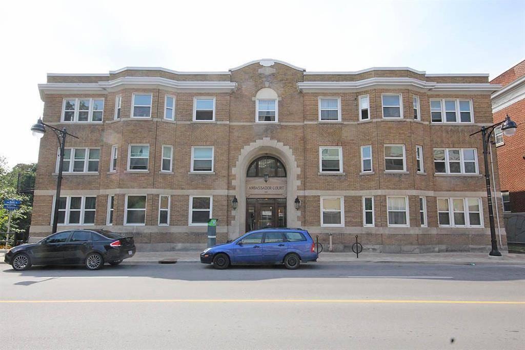 12 - 612 Bank Street, Ottawa   Image 1