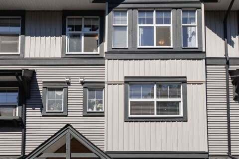 Townhouse for sale at 6123 138 St Unit 12 Surrey British Columbia - MLS: R2489780