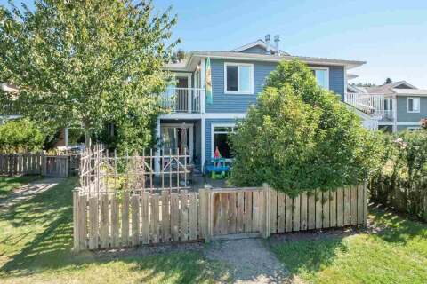 Townhouse for sale at 624 Shaw Rd Unit 12 Gibsons British Columbia - MLS: R2494714