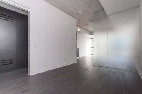 Apartment for rent at 629 King St Unit 512 Toronto Ontario - MLS: C4775138