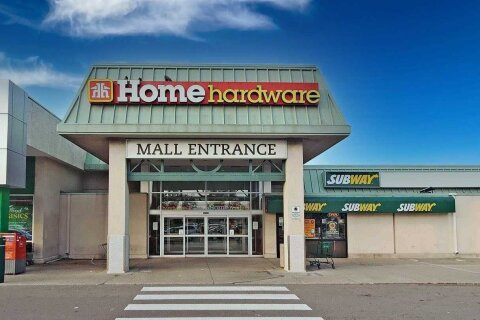 Commercial property for lease at 640 Mohawk Rd Apartment 12 Hamilton Ontario - MLS: X4923329