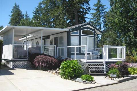 Residential property for sale at 667 Waverly Park Frontage Rd Unit 12 Sorrento British Columbia - MLS: 10182783
