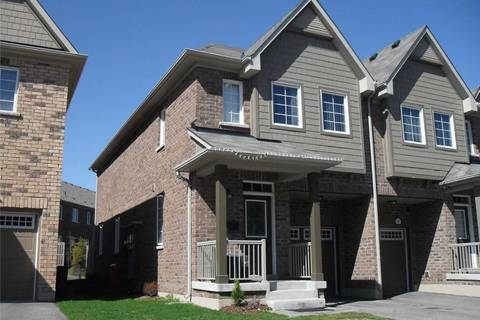 Condo for sale at 667 Wendy Culbert Cres Newmarket Ontario - MLS: N4517252