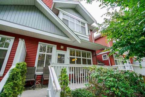 Townhouse for sale at 6785 193 St Unit 12 Surrey British Columbia - MLS: R2499015