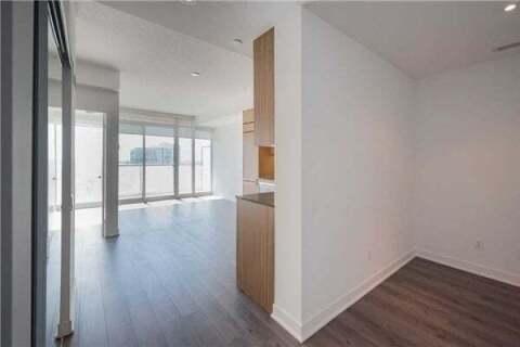 Apartment for rent at 70 Queens Wharf Rd Unit 1515 Toronto Ontario - MLS: C4773550