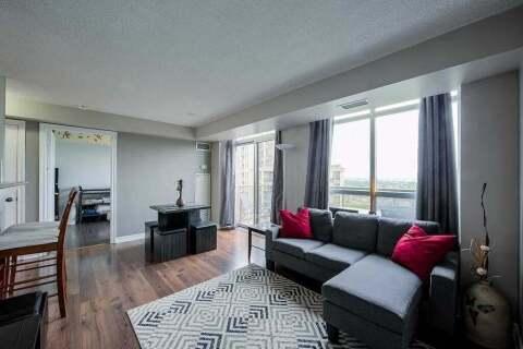 Condo for sale at 700 Humberwood Blvd Unit 2526 Toronto Ontario - MLS: W4774555