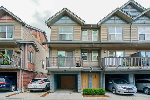 Townhouse for sale at 7121 192 St Unit 12 Surrey British Columbia - MLS: R2468926