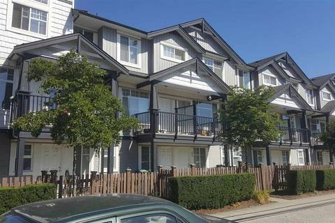 Townhouse for sale at 7156 144 St Unit 12 Surrey British Columbia - MLS: R2391296