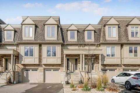12 - 72 York Road, Guelph | Image 1