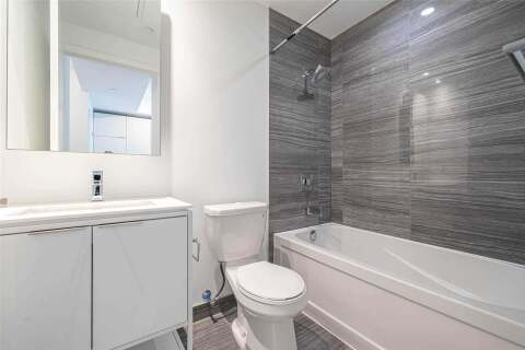 Apartment for rent at 77 Shuter St Unit 212 Toronto Ontario - MLS: C4773863