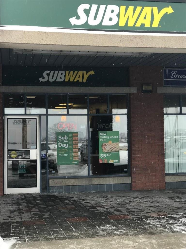 Removed: 12 - 780 Baseline Road Unit, Ottawa, ON - Removed on 2018-07-11 10:07:02
