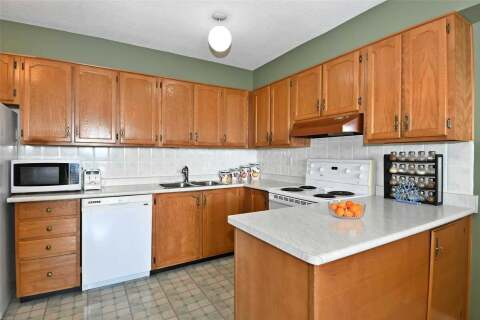 Condo for sale at 8111 Yonge St Unit 1712 Markham Ontario - MLS: N4769916