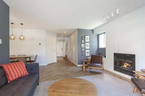 Townhouse for sale at 8120 General Currie Rd Unit 12 Richmond British Columbia - MLS: R2460767