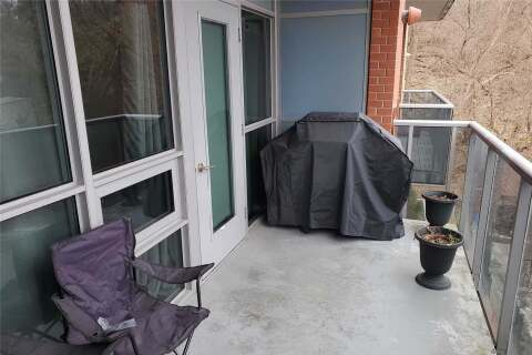 Condo for sale at 8302 Islington Ave Unit 312 Vaughan Ontario - MLS: N4774284