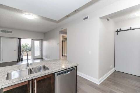 Condo for sale at 8302 Islington Ave Unit 114 Vaughan Ontario - MLS: N4776810