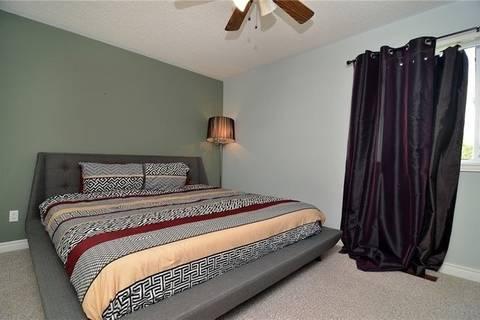 Condo for sale at 8305 Mclaughlin Rd Unit 12 Brampton Ontario - MLS: W4419756