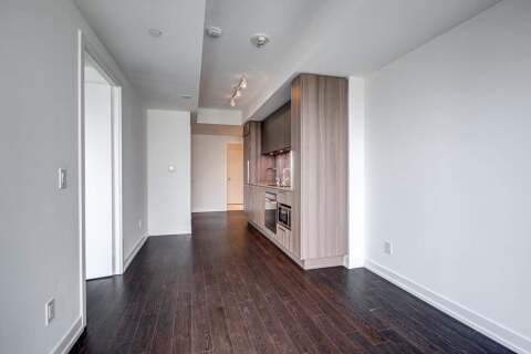 Condo for sale at 85 Wood St Unit 1715 Toronto Ontario - MLS: C4773097