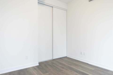 Apartment for rent at 87 Peter St Unit 3112 Toronto Ontario - MLS: C4777143