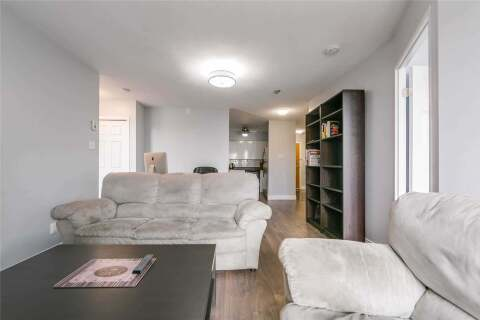 Condo for sale at 897 Sheppard Ave Unit 312 Toronto Ontario - MLS: C4769936