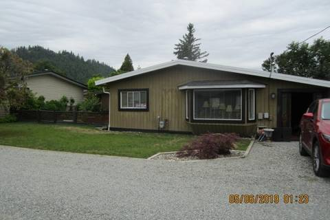 House for sale at 8985 Shook Rd Unit 12 Mission British Columbia - MLS: R2377990