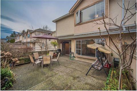 12 - 901 17th Street W, North Vancouver | Image 2