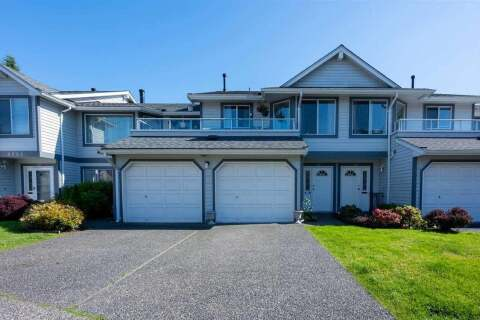 Townhouse for sale at 9255 122 St Unit 12 Surrey British Columbia - MLS: R2458321