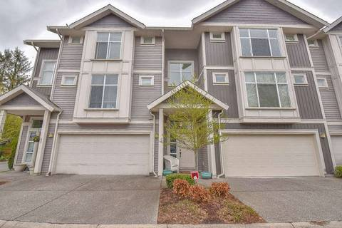 Townhouse for sale at 9270 Broadway St Unit 12 Chilliwack British Columbia - MLS: R2357853