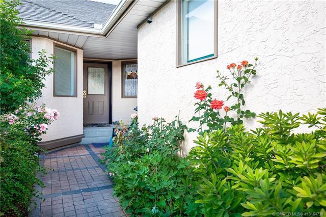 Buliding: 950 Lanfranco Road, Kelowna, BC